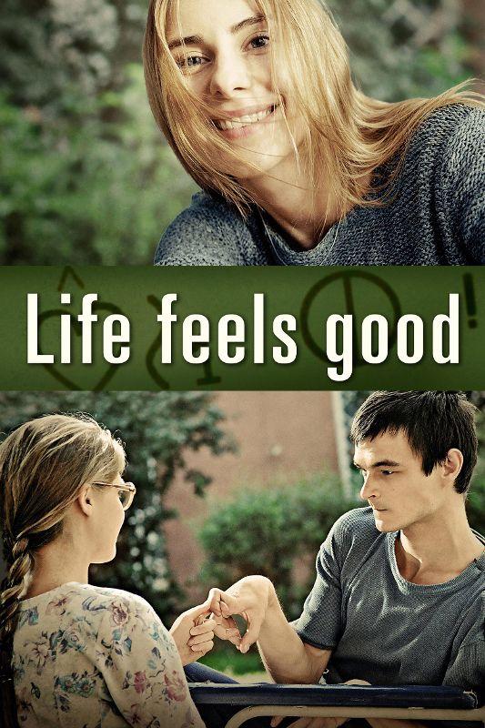 HD-Life Feels Good (VO)