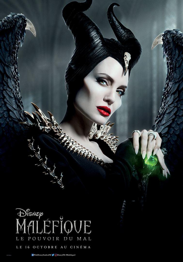 Maleficent : Mächte der Finsternis